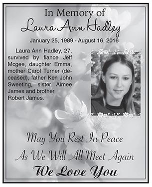 Laura-Hadley