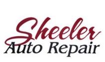 Sheeler Auto Repair