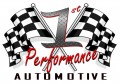 1st Performance Automotive