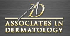 Associates in Dermatology