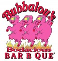 Bubbalou's3Pig(tshirt)-1