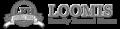 Loomis Logo