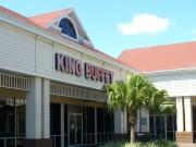 King Buffet Apopka