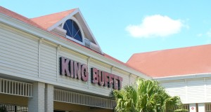 King Buffet Apopka