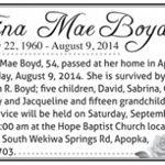 Tina-Mae-Boyd-300x184