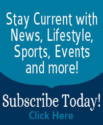 Subscribe Body Banner