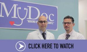 MyDoc Video