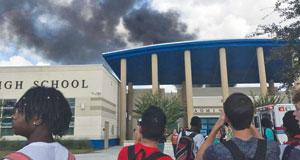 ahs-fire-smoke-102116