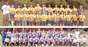 amms-soccer-102816