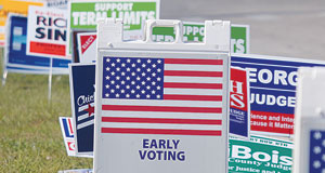 early-voting-102816