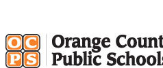 Orange County Public Schools' (OCPS)