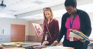 teachers-books-102816