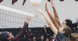 volleyball-102116