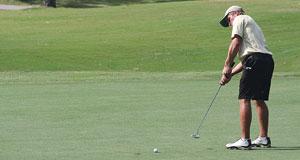 whs-golf-102116