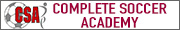 Complete Soccer Academy