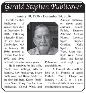 gerald-publicover