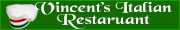 Vincent's Italian Restaurant