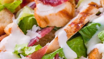 chicken-salad-supreme