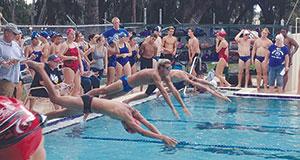 ahs-swim-pix-9-16-color