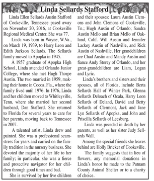 linda-sellards-obit