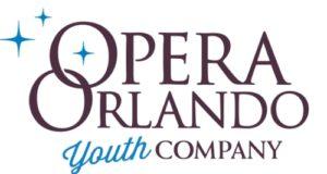 Opera Orlando Youth Company