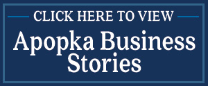 Apopka Business Profile Button