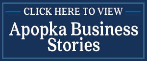 Apopka Business Profile Button