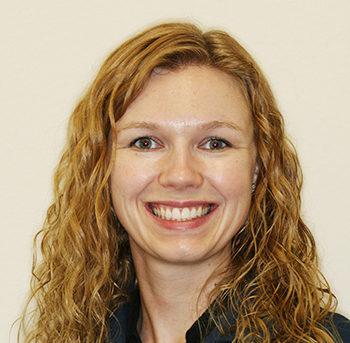 Dr. Katrina Schroeder