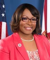 Orange county clerk 39 s office has unclaimed checks for residents businesses - Orange county clerk s office ...