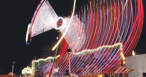 Apopka-Fair-ride-031717