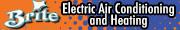 Brite Electric ad