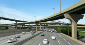I-4 construction jobs