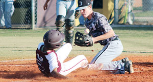 WHS-baseball-031717