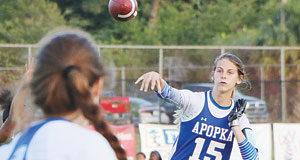 AHS-flagfootball-042117