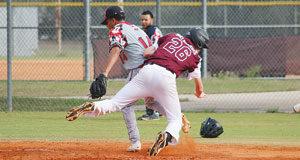 WHS-vs-AHS-baseball-042117