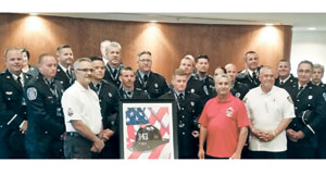 city-council-firefighters-042117
