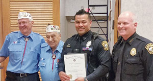 vfw-and-officers-042117