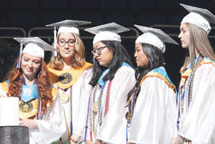 AHS-graduation-052617