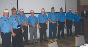 VFW-officers-052617