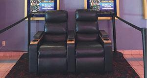 Movie-chair-6-23