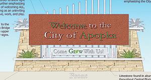 City-entrance-signs-pix-7-7