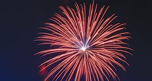 apopka fourth of July