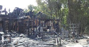 Edwin-Avenue-fire-072817