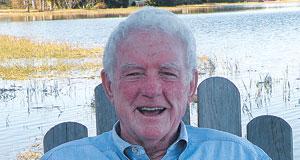 Frank-Scott-obit-071417