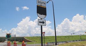 Wekiva-Parkway-071417