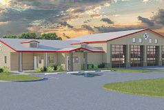 fire-station-rendering-072817