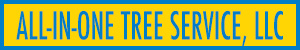 All-In-One Tree Service