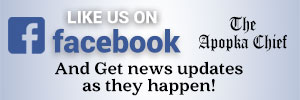 Facebook Chief1