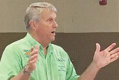 Nelson-Bryan-talking-081117