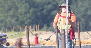 Parkway-surveyor-082517